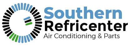 Southren RefricenterAir Conditioning Miami Air Conditioning Services | Miami