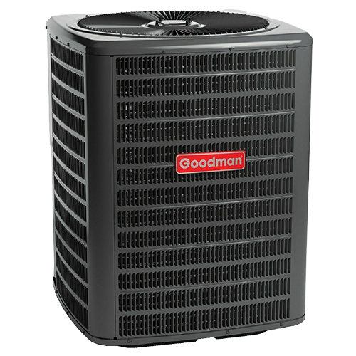 sale price goodman eeuu air conditioning miami florida