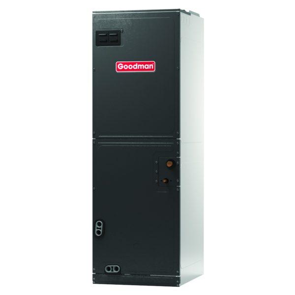Goodman ASPT 2.5 Ton Air Conditioner Air Handler with Smart Frame Cabinet